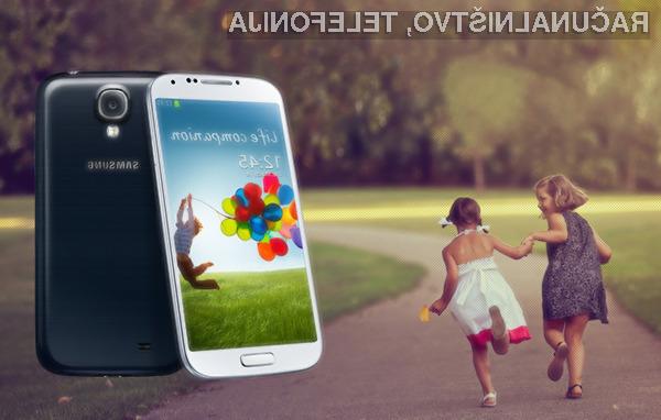 Samsung si je na račun blatenja konkurenčnih izdelkov že drugič v letošnjem letu prislužil denarno kazen.