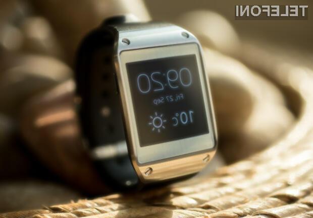 Pametno ročno uro Samsung Galaxy Gear naj bi le nekaj dni po nakupu vrnilo kar 30 odstotkov uporabnikov širom sveta.