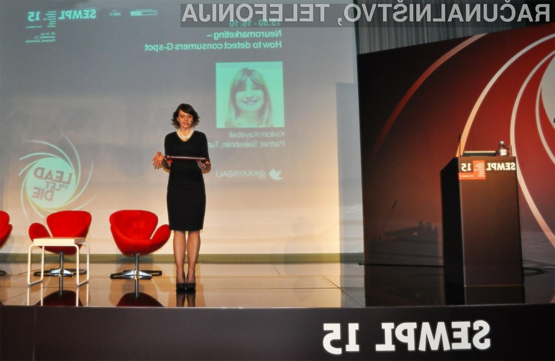 15. SEMPL. Lead or let die