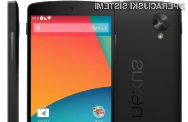 Android kraljuje na trgu mobilne telefonije!