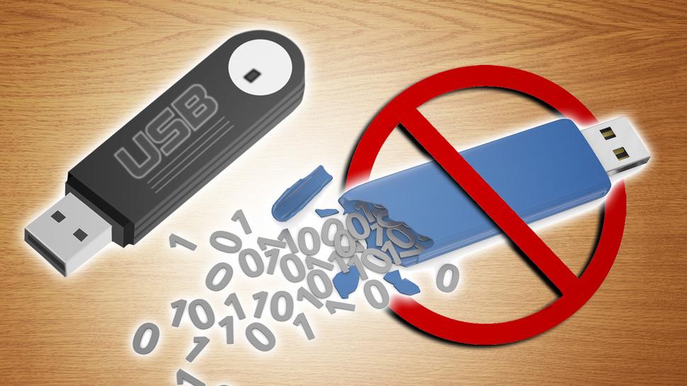 Varovanje in zaščita podatkov sta z LOK-IT zagotovljena po najstrožjih merilih.