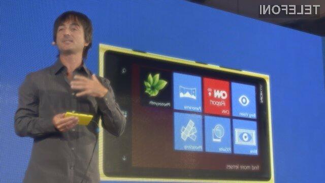 Windows Phone 9 že v drugi polovici leta 2014?
