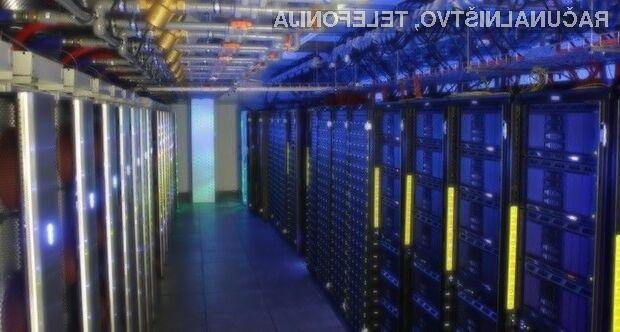Superračunalnik Wilkes bo raziskovalcem Cambridgske univerze pomagal pri iskanju inteligentnih oblik zunajzemeljskega življenja.
