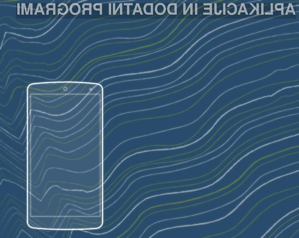 15 najboljših iger za vaš novi Android telefon ali tablični računalnik