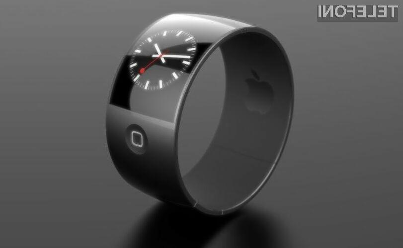 Ljubitelji ogrizenega jabolka od novih izdelkov podjetja Apple pričakujejo veliko!