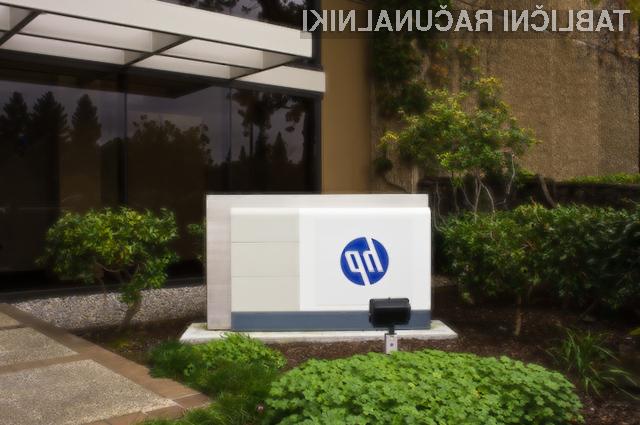 HPjevi 6 in 7 inčni telefoni naj bi se prodajali med 150 do 180 evri.