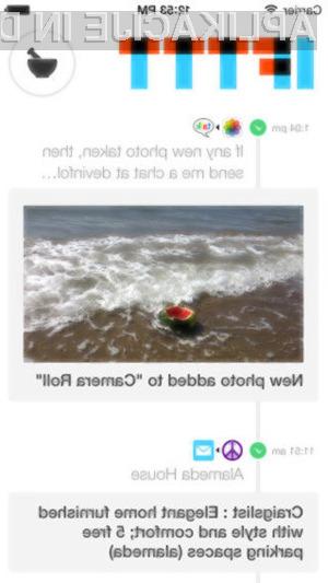 15 najboljših aplikacij za vaš novi iPhone