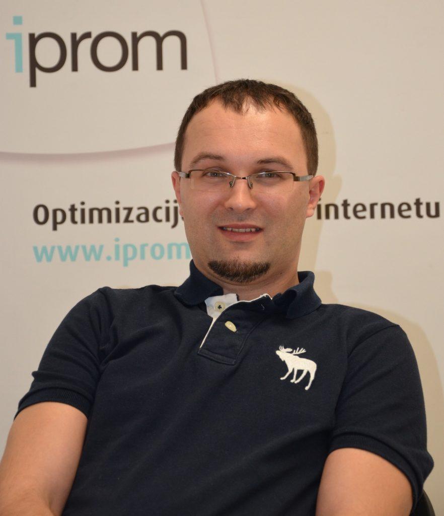 iPROM v 2014 z nadgradnjo celotne palete oglasnih formatov