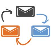 Kvaliteten email marketing je garant za ponovni nakup