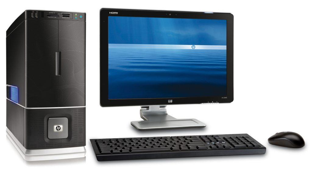 Prenova informatike v podjetjih