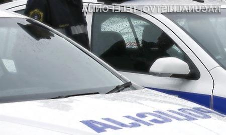 V 2014 vas lahko policija legalno okuži s trojancem in vohuni!?