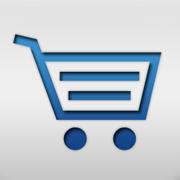 Izdelava spletnih trgovin: Zahteven proces, ki zahteva kvaliteto