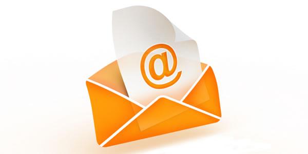 Uspešen email marketing se začne z učinkovitim naslovom