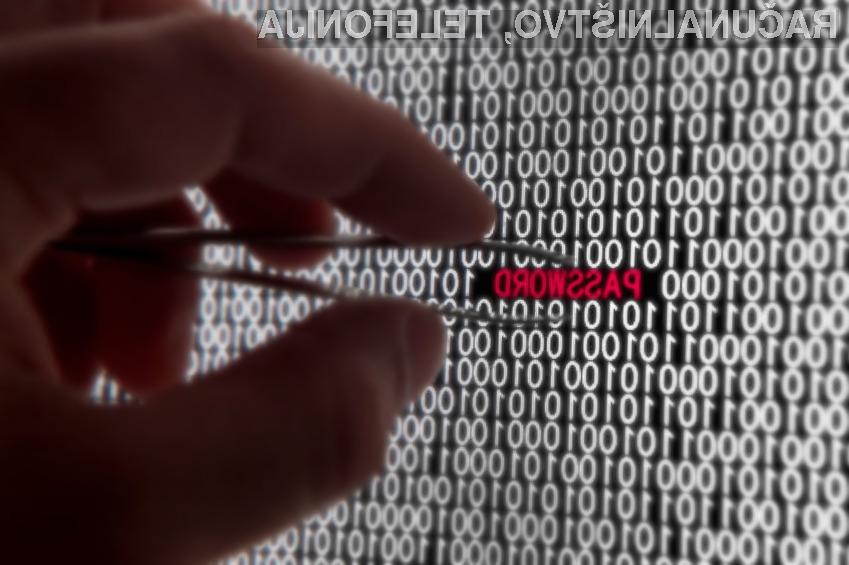 Odgovore na vsa varnostna vprašanja prihodnosti najdete v brezplačni e-izdaji (ne)Varna prihodnost.