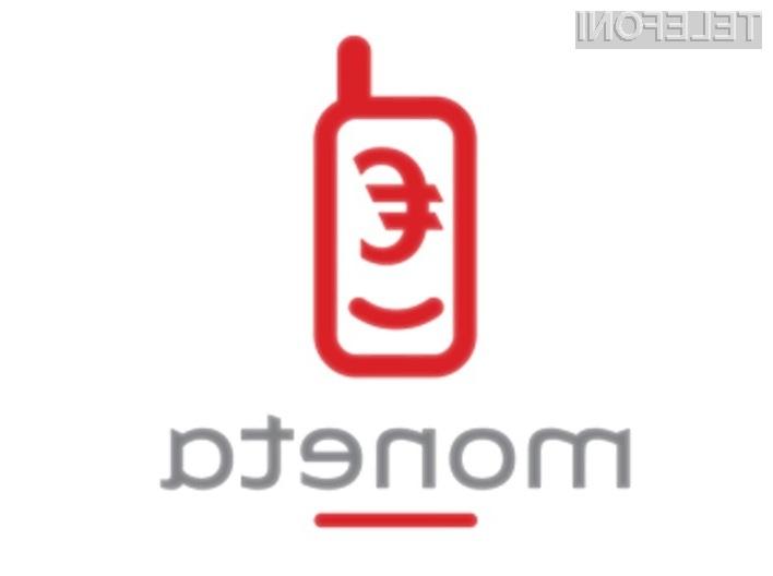 Uporabniki storitve Moneta so nad uvedbo članarine vse prej kot navdušeni!