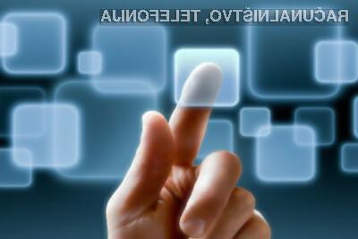 Je čas je za prenovo informatike v 2014?