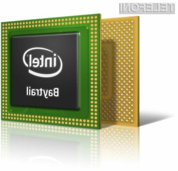 64-bitni procesor Intel za Android!