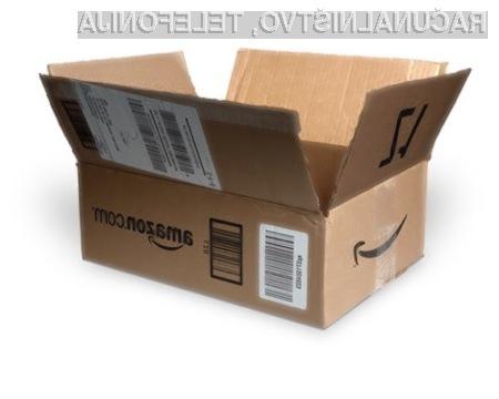 Paketi naj bi se v prihodnje pošiljali na poglagi predvidevanj in ne dejansko izvedenih naročil.