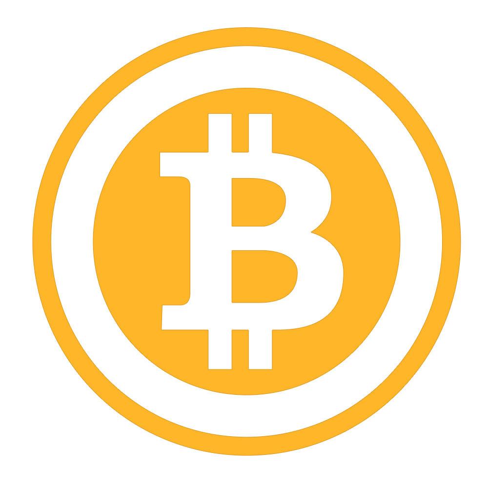 Bitcoin kraje