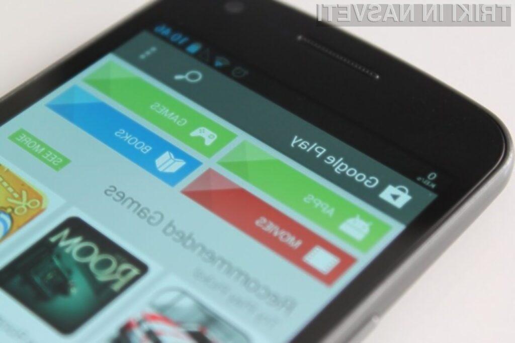 Uporabniki z igranjem brezplačnih iger s plačljivimi vsebinami zapravijo bistveno več denarja, kot če bi že na začetku plačali za aplikacijo.