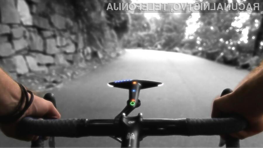 GPS-navigacija na drugačen način. (foto: hammerhead.io)