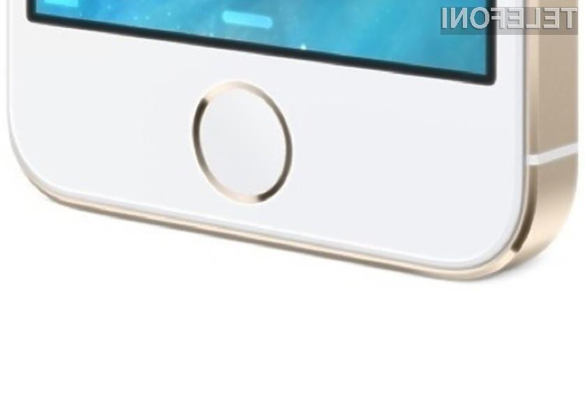 Mobilnik iPhone 6 se bo na račun večjega zaslona in hitre povezave WiFi še lažje prikupil ljubiteljem ogrizenega jabolka.