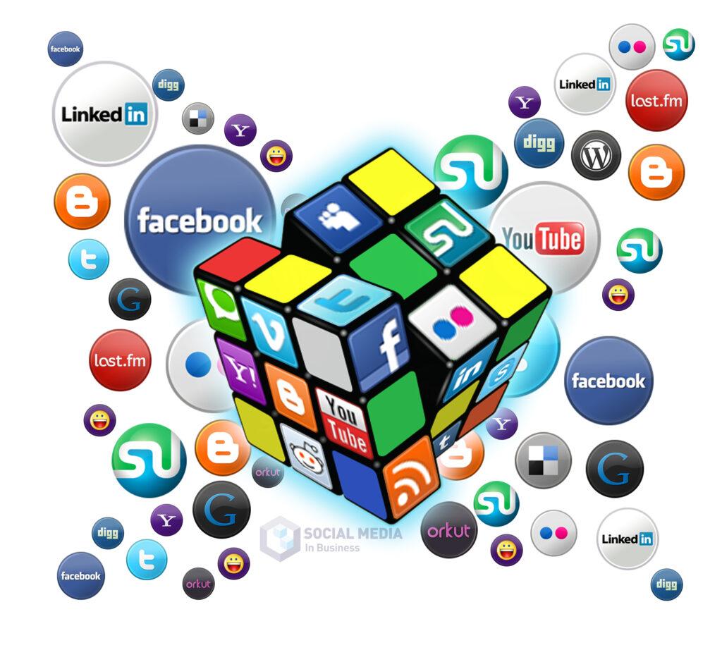 Spremljajte nas tudi na družbenih omrežjih.