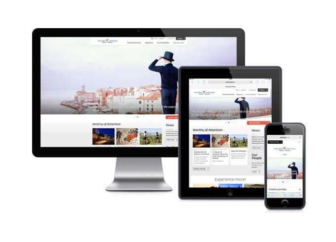 AV studio s prilagodljivim dizajnom osvaja internet!