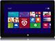 Prestigio Visconte Windows 8.1