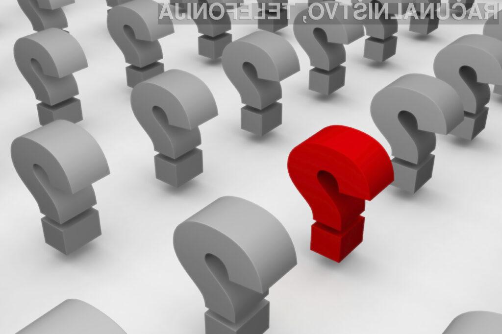 Katero šolo izbrati, kaj študirati in katera dodatna izobraževanja si kasneje izbrati? Zveni znano?
