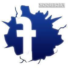 Prva tri uporabniška imena Facebooka so bila pripravljena za namene preizkušanja delovanja družabnega omrežja.