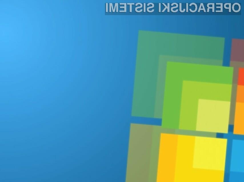 Windows 9 leta 2015