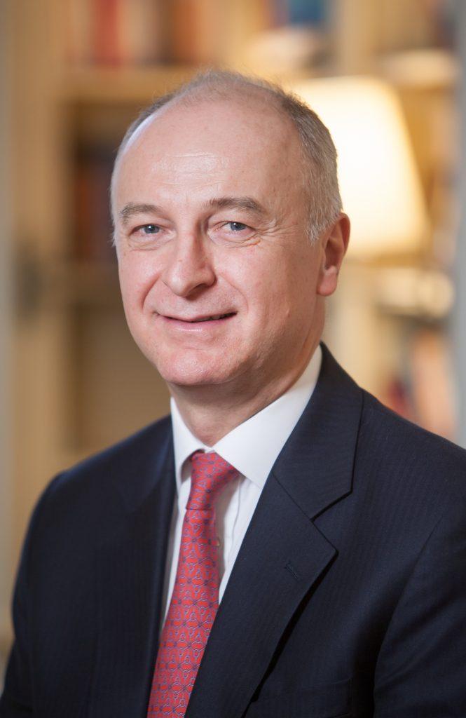 Lenovo okrepil vodstvo v regiji EMEA