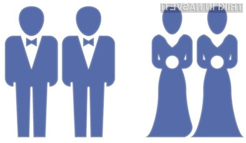 Aplikacija ameriškega spletnega portala Time za izračun najboljšega časa za vstop v zakonski stan je bolj kot ne namenjena zabavi!