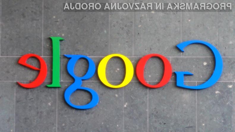 Google Capital se usmerja v spletno izobraževanje!