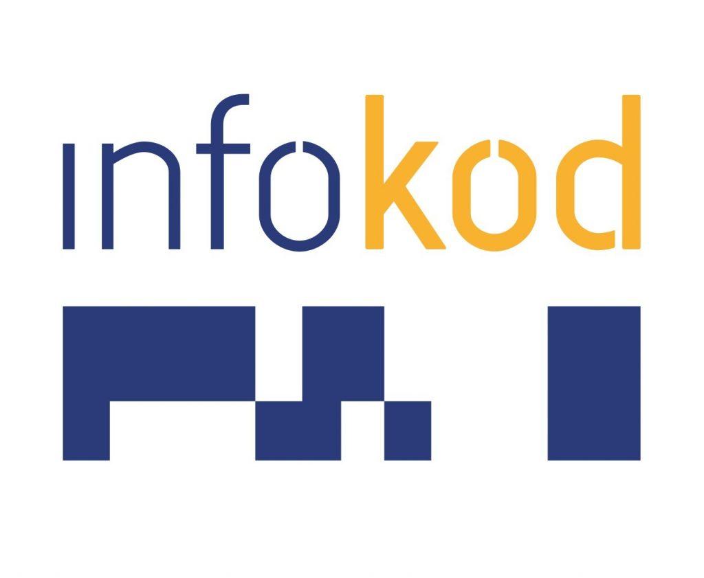 Slovenski Info-kod praznuje jubilejnih 10 let