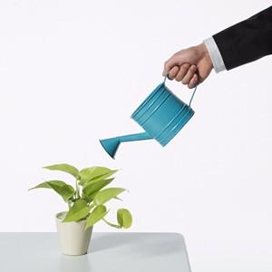 Napredni e-mail marketing prinaša rezultate