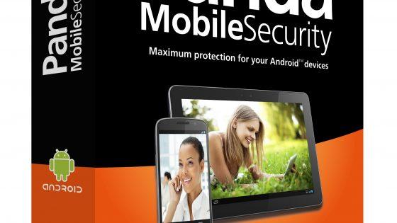 Panda Security v aplikacijski tržnici Google Play odkrila več škodljivih aplikacij