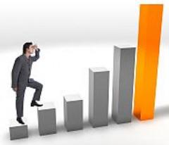 Poslovni cilji proti financami