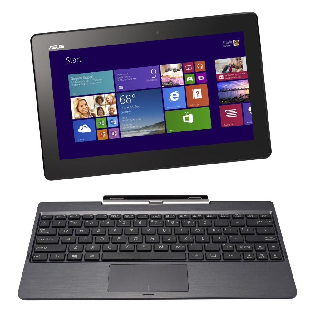 Uporabniki osebnih računalnikov so do operacijskih sistemov Windows 8 in Windows 8.1 še vedno nekoliko zadržani.