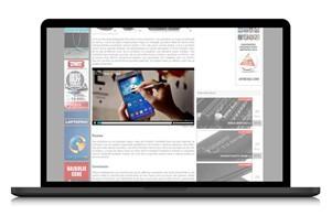InArticle video premium video oglasna oblika