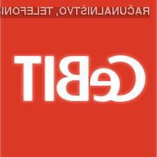 Uspešna predstavitev slovenskih podjetij na sjemu CeBIT 2014 v Hannovru