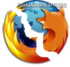 Mozillini programerji bodo v naslednjih dneh imeli s krpanjem ranljivega Firefoxa kar precej dela!