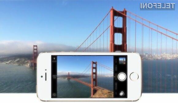 Množična proizvodnja Applovega pametnega mobilnega telefona iPhone 6 naj bi se pričela že tekom letošnjega drugega četrtletja.