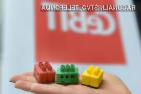 5 trendov letošnjega CeBIT-a