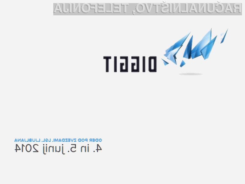 6 najboljših bo 5. junija 2014 s 5 minutnimi predstavitvami v programu 03. Diggita tekmovalo za odlične nagrade.