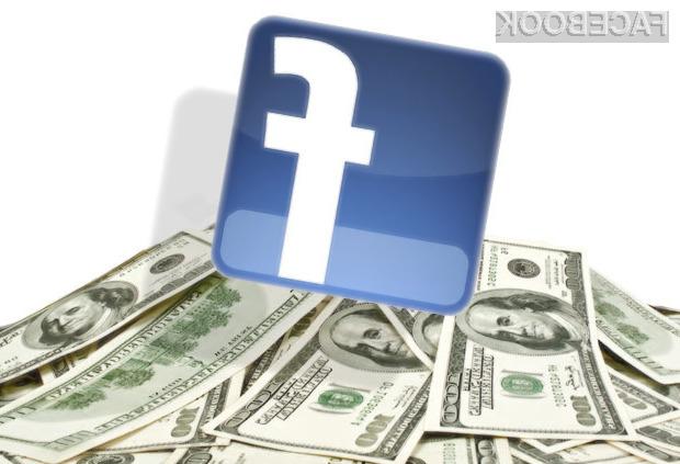 Nepremišljena objava na družabnem omrežju Facebook ima pogosto zelo resne posledice!