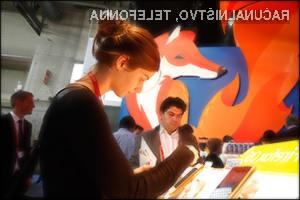 Mozilla pripravljena na ločitev od Googla?