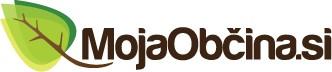 logo_mo.jpg