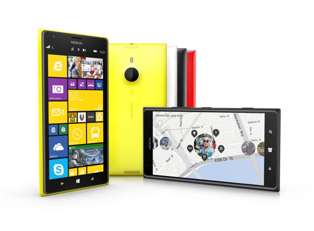 15 najboljših aplikacij za vaš novi Windows Phone